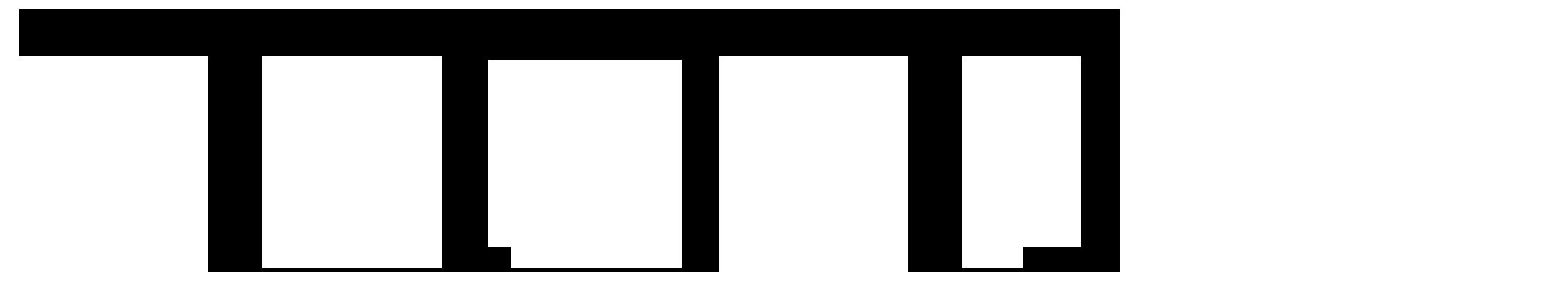 Enverto